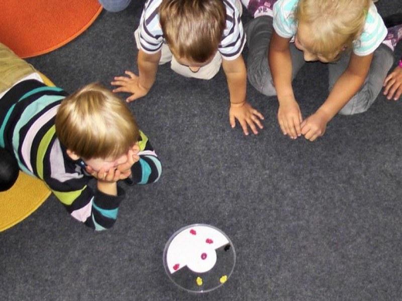 Детските градини и ясли в Кричим се подготвят за малчуганите, ето кога отварят врати