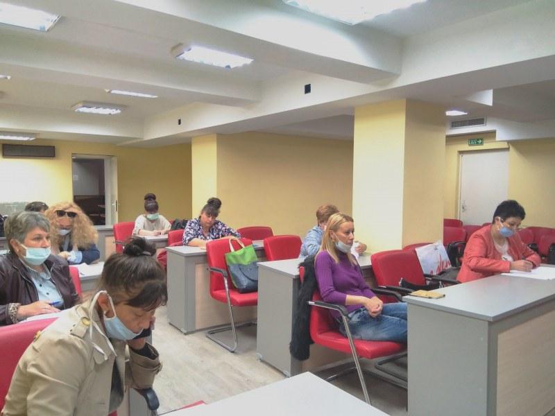 """Детските заведения в """"Родопи"""" отварят на 1 юни при строги мерки за безопасност"""
