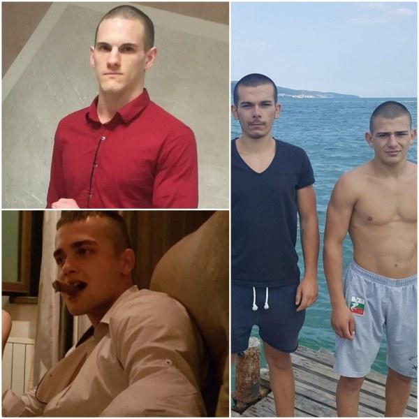 Ето ги похитителите, измъчвали 16-годишното момче на Гребната, възпитаници на Спортното са