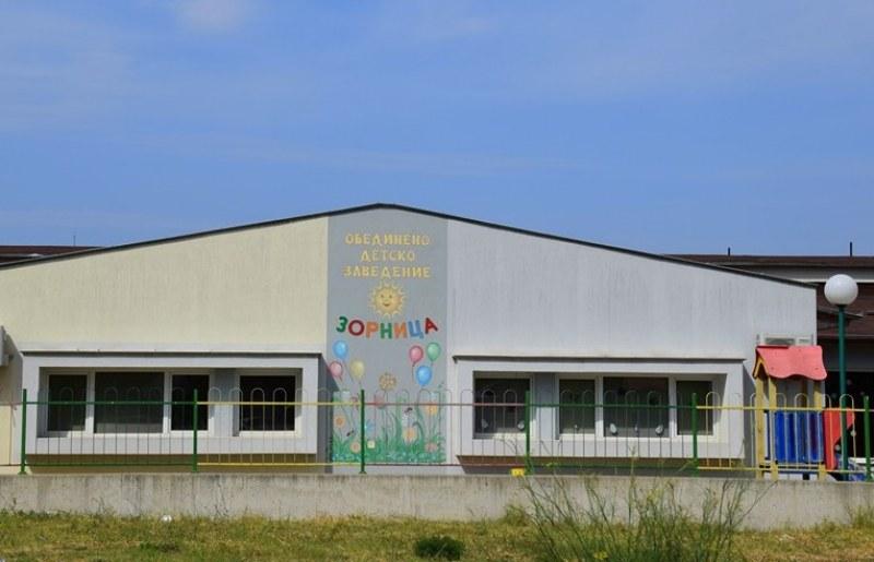 Млечната кухня в Асеновград отваря първа, детските градини - до дни