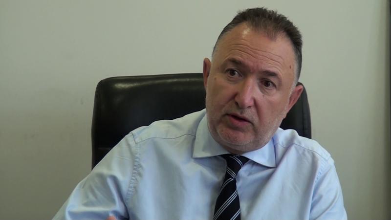 Определиха присъдата на кмета на Карлово по обвинението за безстопанственост