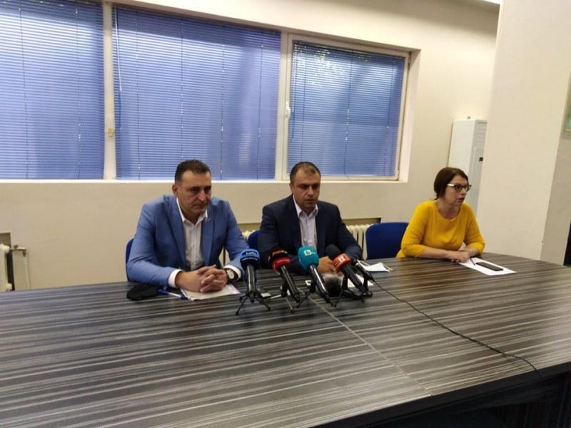 17- годишен рецидивист без книжа прегази жена в Асеновград и избяга