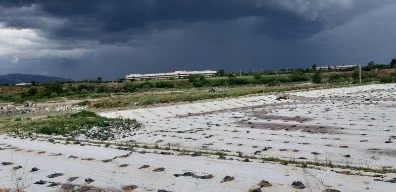 Компостиращата инсталация на Асеновград ще преработва по около 12 000 тона отпадъци