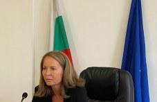 Областният управител: Община Куклен няма да остане без транспорт