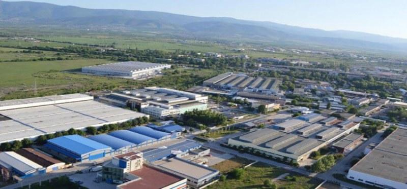 642 фирми в Пловдивско одобрени по мярката 60/40, запазиха хиляди служители