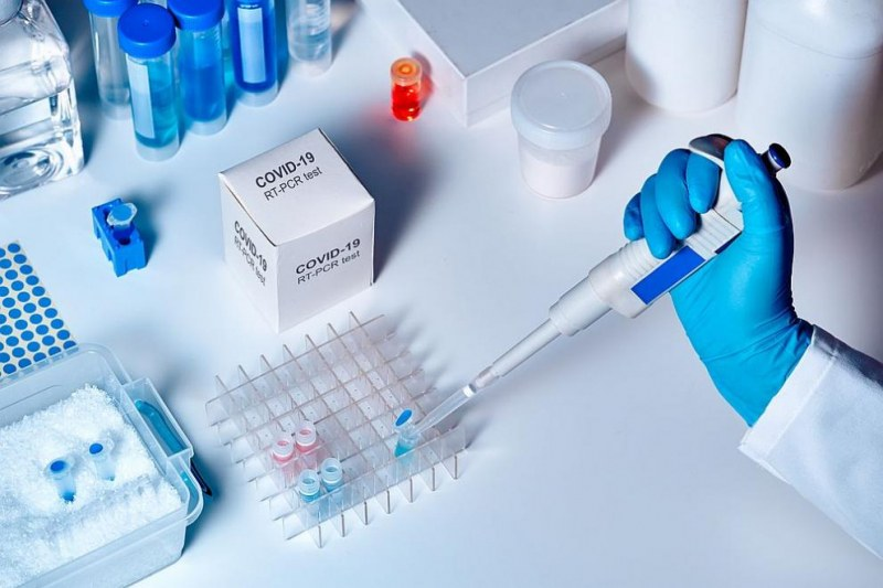 22 нови заразени с коронавирус, починала е жена в Пловдив