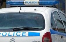 Незаконен алкохол откри полицията в Карловско, спипаха друсана шофьорка в Хисаря