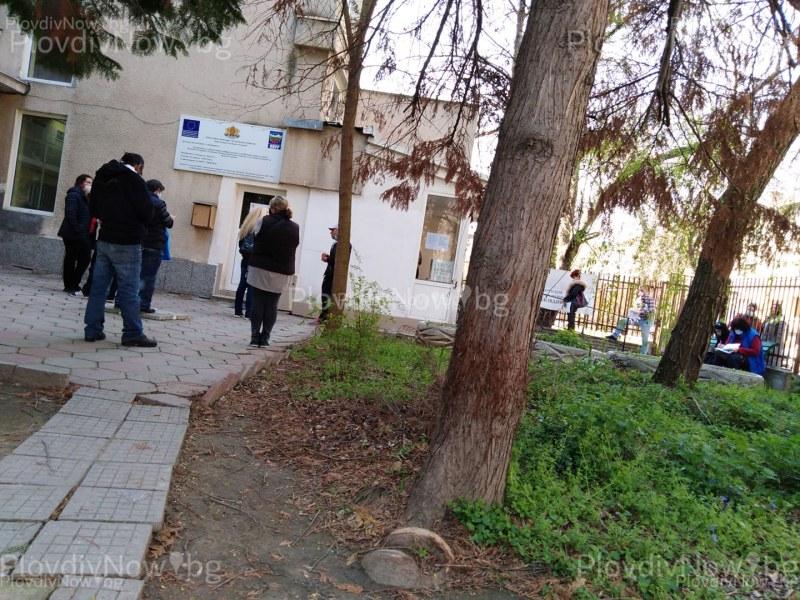 Над 250 свободни работни места обявиха в Пловдив, търсят лекари, мед. сестри, инженери и работници