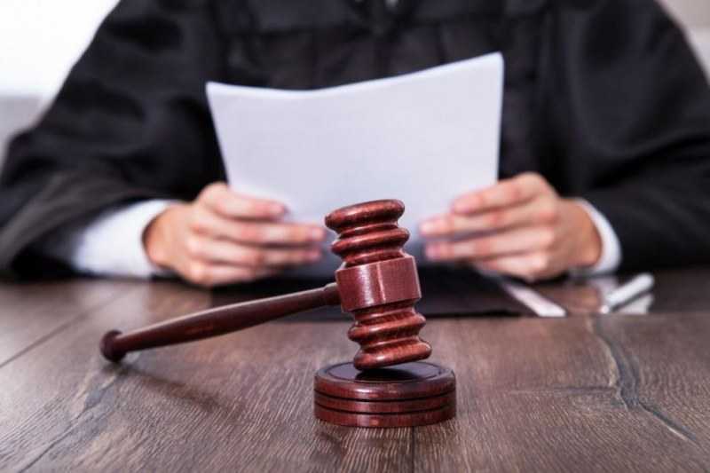 Осъдиха на затвор шофьора, убил жена в Калояново