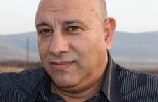 Първи смъртен случай на COVID-19 в Перущица! Почина пастор Салчо Салчев