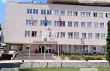 Брезово получи сертификат за екологичночиста община, ще развива биоземеделие