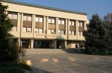Център за социална рехабилитация и интеграция в Първомай предлага кметът