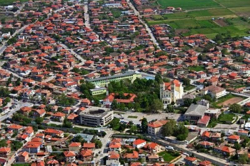 60 свободни места в Раковски, търсят мед. сестра, охранители и общи работници
