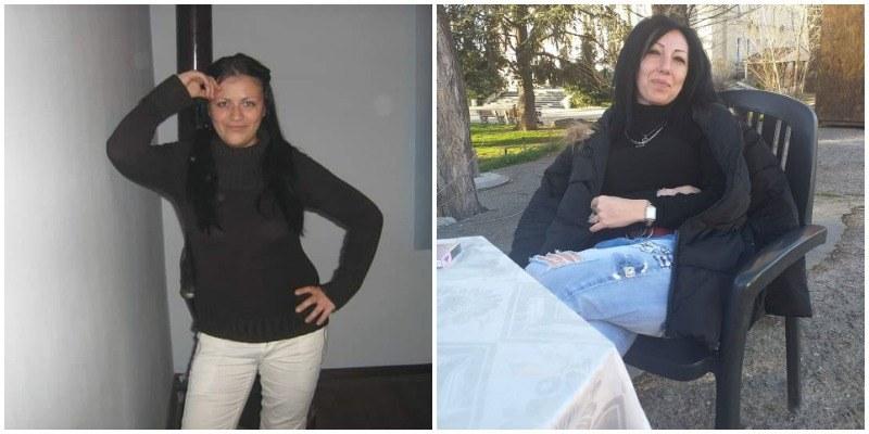 Ето ги жените, обрали бензиностанцията край Асеновград! Едната е майка на две деца