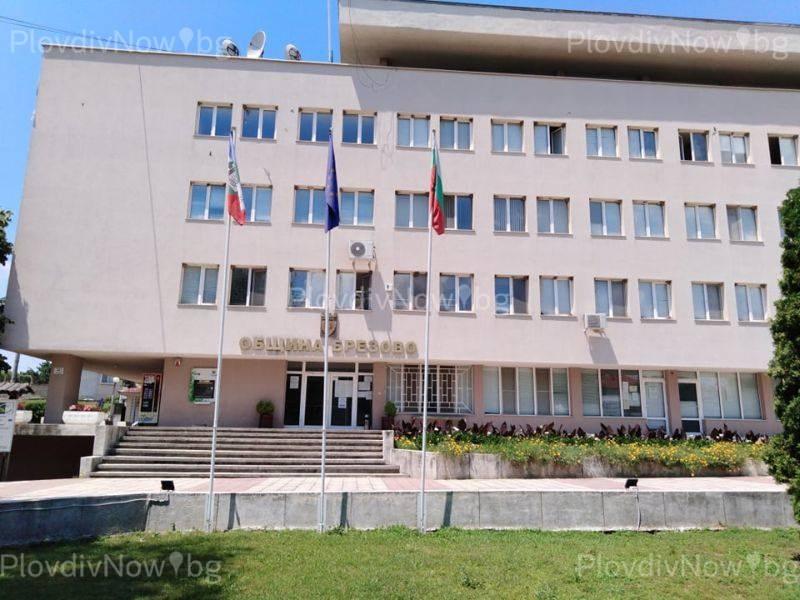 Готвачката с коронавирус е с постоянен адрес в община Брезово