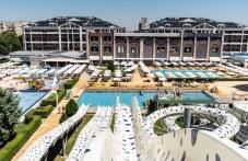 Най-екстремните пързалки в Пловдив с изненада за посетителите - нови промо цени