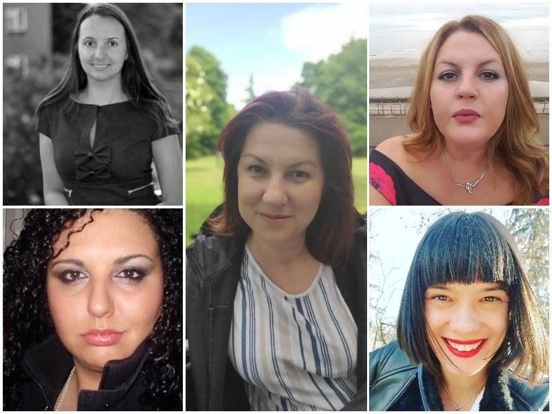 Ангели за България! Емигранти по цял свят подават ръка на сънародници в нужда