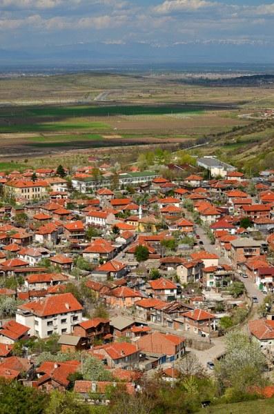 Нов случай на коронавирус в родопското село Устина