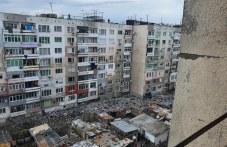 Бебе на годинка имала тийнейжърката, наръгана от самоубиеца в Столипиново
