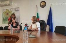 Два от новите случаи в Пловдивско са от евангелистката сбирка в Перущица