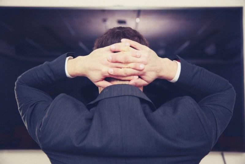 5% от жертвите на домашно насилие са мъже! Жените упражняват емоционално насилие върху тях