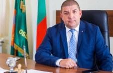 Кметът на Кричим за новото огнище: Дисциплина, дезинфекция и дистанция са еднакво важни за всички