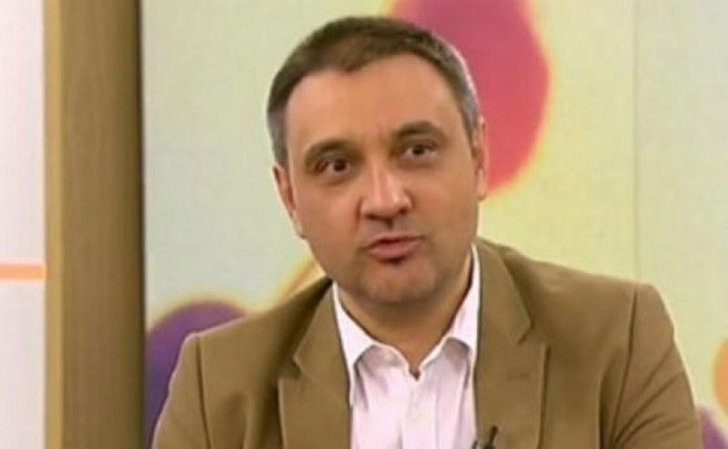Доц. Андрей Чорбанов: Коронавирусът няма да изчезне през лятото, а когато всички се срещнем с него