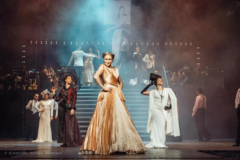 Операта започва сезона с безплатни събития в Пловдив