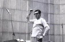 Да си спомним за големия композитор Маестро Димитър Вълчев, роден в Асеновград