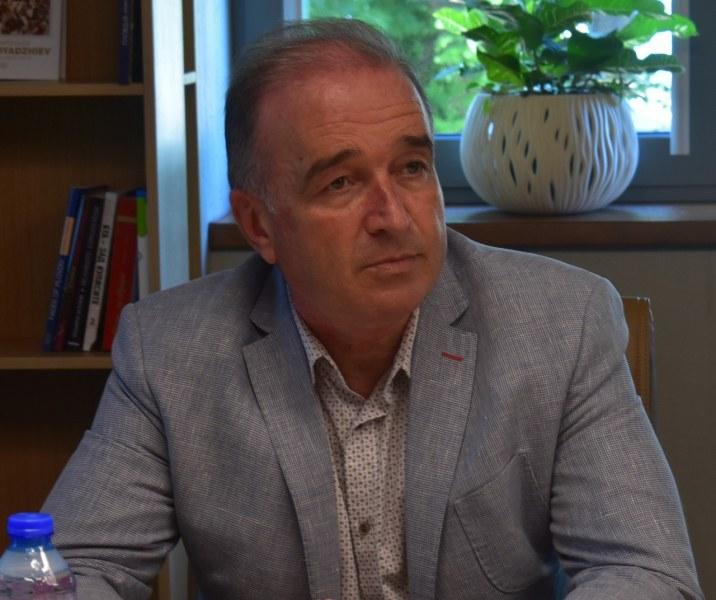 Кметът на Асеновград: Коронавирусът трябва да ни мобилизира, ситуацията няма да отмине скоро