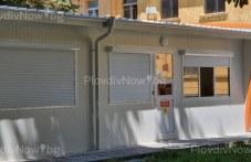 Почина заразеният пастор от Костиево, ето случаите в Пловдивско до момента по общини