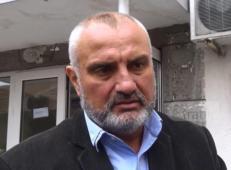 Осъдиха бившия шеф на Онкото в Пловдив за щети за хиляди левове