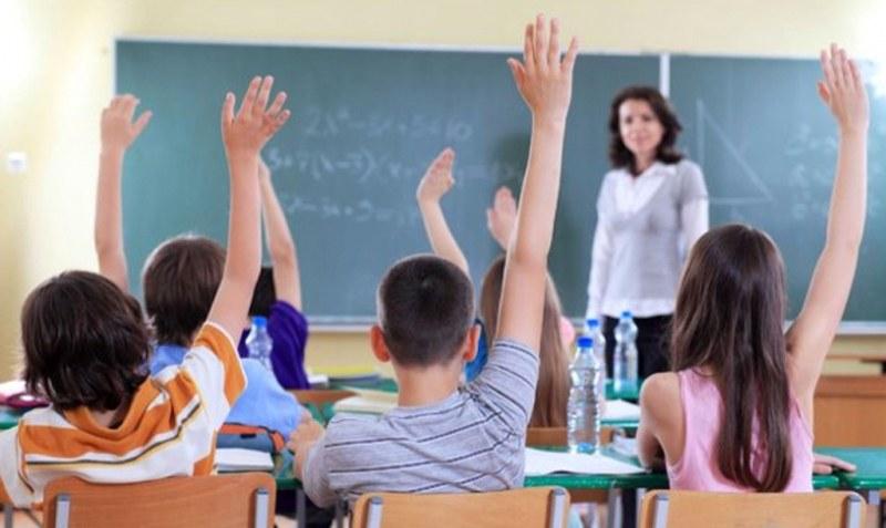 Каква работа предлага бюрото по труда в Първомай? Търсят се вече учители