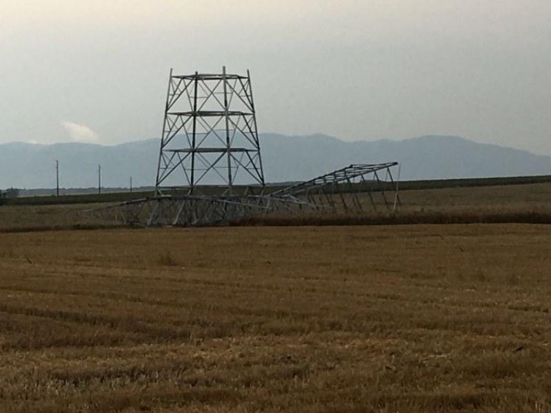 """Строят нов далекопровод, минава през общините Първомай, """"Родопи"""", Садово и Асеновград"""