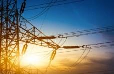 Без ток временно остават домакинства в Куклен днес и утре