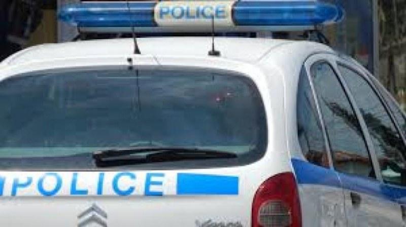 Арести на пътя край Калояново! Закопчаха пиян шофьор и друсан тийнейджър без книжка