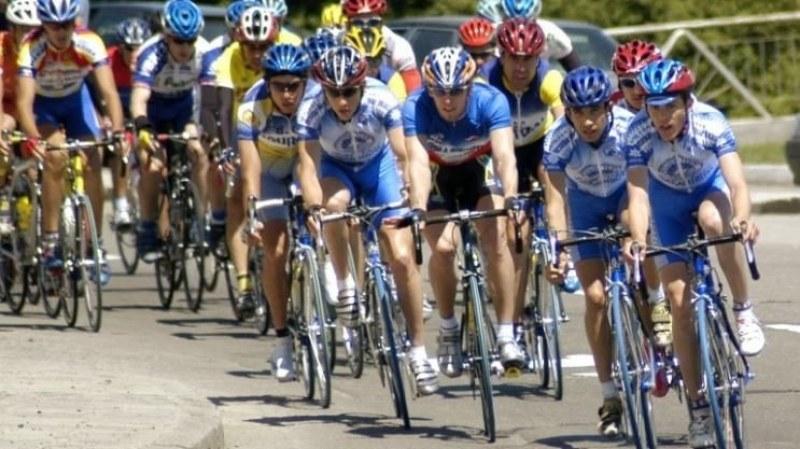 Затварят днес и утре пътища в Пловдивско заради Международната колоездачната обиколка