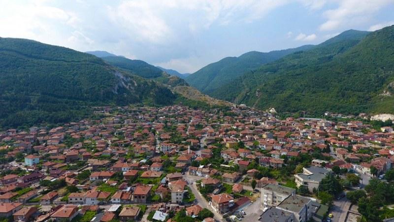 Кметът на Кричим с изявление за нуждата от спешни промени при водоснабдяването на населените места