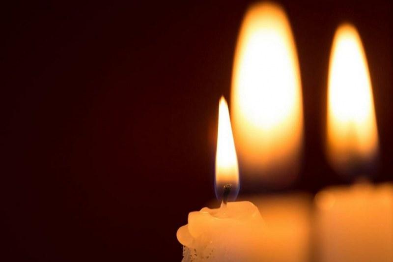 Почина дългогодишен кмет на хисарско село