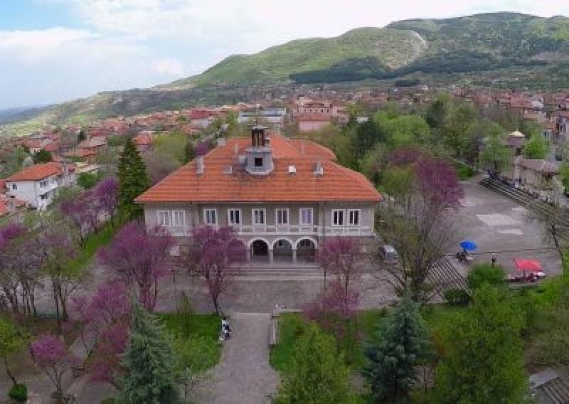 МИГ Куклен-Асеновград удължи срока за участие в конкурса за изпълнителен директор