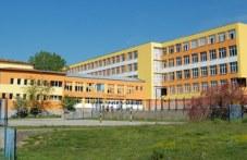 След конкурси: Две гимназии в Карлово с нови директори