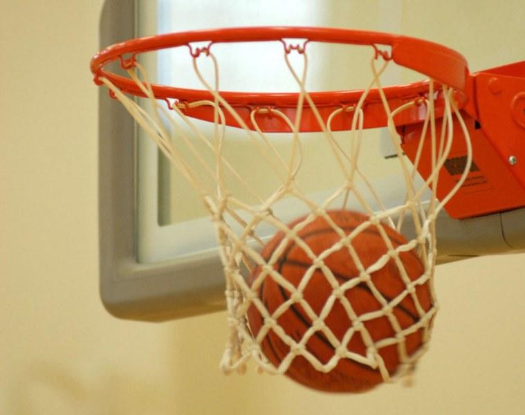 Баскетболистките на Асеновград се борят за призови места на Републикански първенства