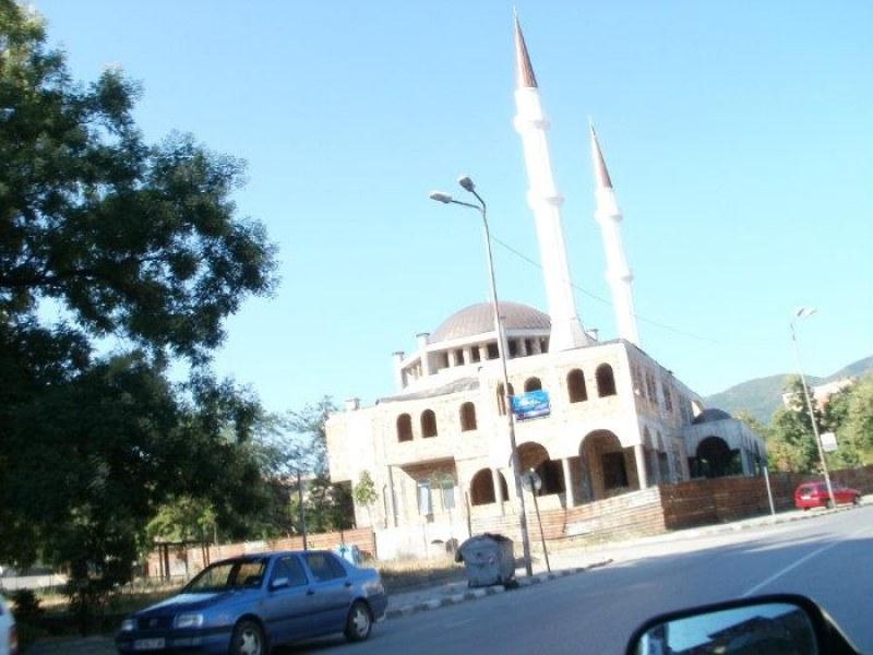 Кметът на Асеновград с поздрав към мюсюлманите: Желая Ви мъдрост, за да напътствате бъдещите поколения!