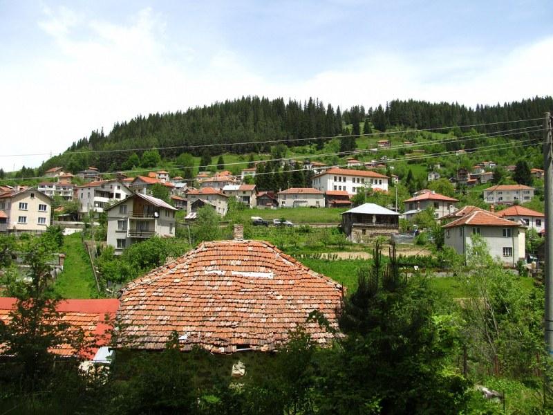 Слагат видеонаблюдение във всички села в Асеновградско