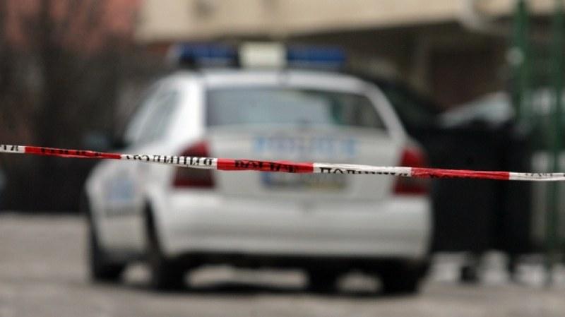 Челна катастрофа в Хисарско! Възрастен мъж е в болница със счупвания