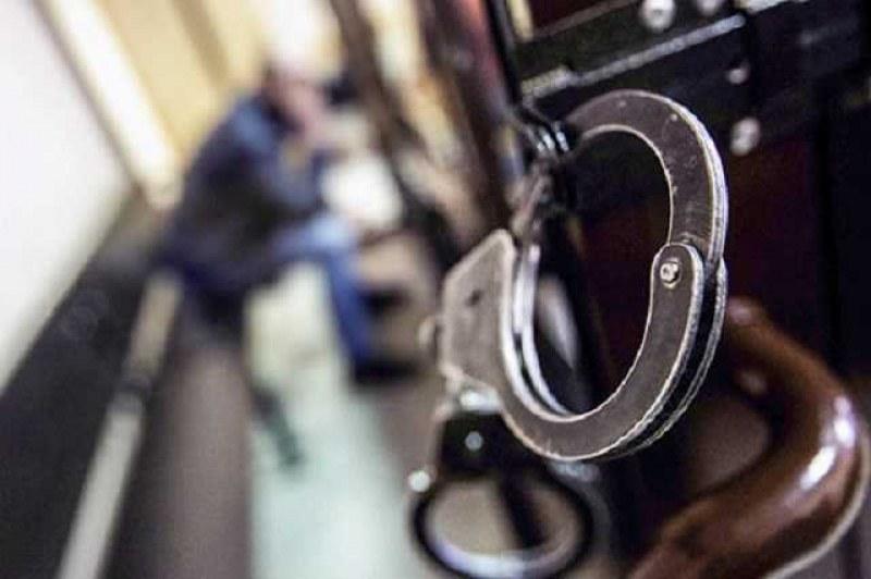 Шофьор, пиян и без книжка, осъмна в ареста на Стамболийски