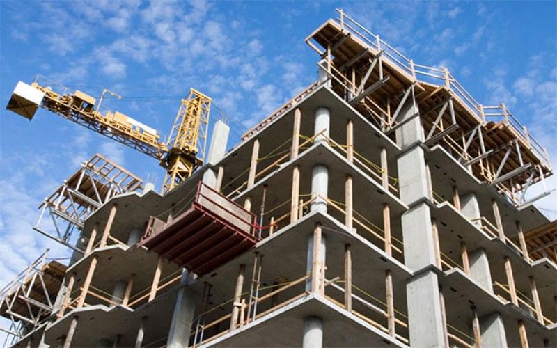 Строителният бранш в Пловдивско незасегнат от пандемията, напротив - отчита ръст