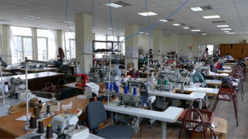 Свободни места в Асеновградско - търсят десетки работници, има и предложения за висшисти