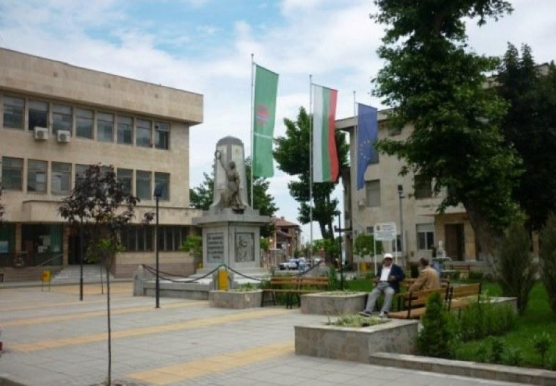 Ограничават временно посещенията и достъпа до Дневния център за стари хора в Кричим