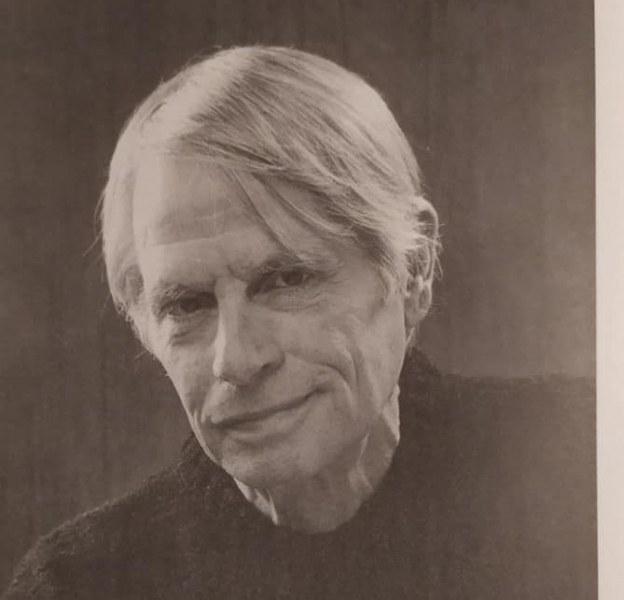 Почина Димо Димов - актьор от Пловдивския драматичен театър